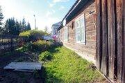 Продажа квартир в Заводоуковске