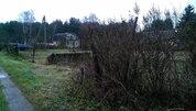 Продажа участка, Луни, Пустошкинский район - Фото 2