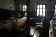Готовый бизнес 1150 кв.м, Улан-Удэ, Автоцентр, Готовый бизнес в Улан-Удэ, ID объекта - 100058118 - Фото 14