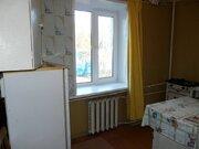 1-к квартира на Шиманаева 550 000 руб, Купить квартиру в Кольчугино по недорогой цене, ID объекта - 323033991 - Фото 12