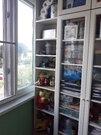 Трех комнатную квартиру в Ногинске - Фото 5