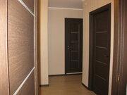 Продаю 2-х комнатную квартира в Строгино, ул. Маршала Катукова д.17к3. - Фото 2
