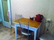 Продам 3-к квартиру Свердловская от собственника - Фото 5