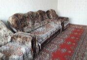 Квартира, пр-кт. Космонавтов, д.83 - Фото 2