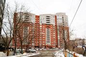 Уютная квартира в тихом центре Перми - Фото 1