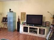 Зои Космодемьянской 1 в центре квартира с дизайнерским ремонтом - Фото 3