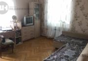 Продается 1-к Квартира ул. Пилотов