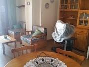 3х комнатная квартира в Испании с видом на море и бассейном., Купить квартиру Торревьеха, Испания по недорогой цене, ID объекта - 321463102 - Фото 9