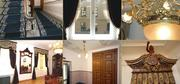 676 800 €, Продажа квартиры, Alberta iela, Купить квартиру Рига, Латвия по недорогой цене, ID объекта - 312506511 - Фото 2