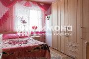 Квартира, ул. Попова, д.5 к.А - Фото 2