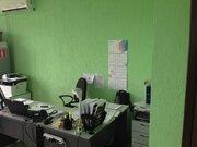 Офисные помещения район завода «Ростсельмаш» Ростов-на-Дону - Фото 2