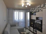 Продам 1-к квартиру с ремонтом на с-з, Куйбышева, 9 - Фото 3