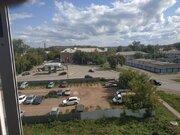Предлагаем приобрести 1 квартиру в Копейске по пр. коммунистическому1а - Фото 5