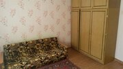 Аренда комнаты, Красноярск, Ул. 78 Добровольческой Бригады