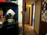 Продам 2-x комнатную квартиру - Фото 2