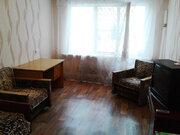 Продается комната с ок, ул. Клары Цеткин