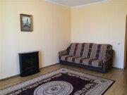 2 комнатная квартира Чувашская, Аренда квартир в Калининграде, ID объекта - 320572693 - Фото 5