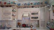 Продажа квартиры, Севастополь, Победы пр-кт. - Фото 3