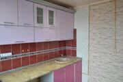 Трехкомнатная квартира 65 кв.м, в центре Советского района - Фото 3