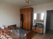 Квартиры, Узловая, д.3 - Фото 4