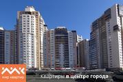 Продажа квартиры, м. Старая деревня, Приморский пр. 137