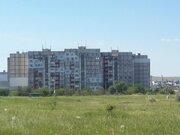 Продажа квартиры, Керчь, Индустриальное ш.