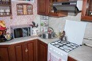 Продажа квартиры, Рязань, Приокский, Купить квартиру в Рязани по недорогой цене, ID объекта - 321198425 - Фото 5