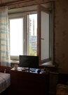 Продаю 3к.квартиру на Северном, ул.Добровольского - Фото 3