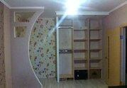 Продажа квартиры, Воронеж, Ул. Миронова - Фото 4