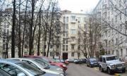 20 500 000 Руб., Купить квартиру Университет \ квартира хорошая 3 комнаты, Продажа квартир в Москве, ID объекта - 303710072 - Фото 2