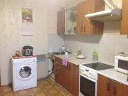 Продажа квартиры, м. Рязанский проспект, 12-я Новокузьминская - Фото 2