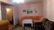 Продажа квартиры, Орехово-Зуево, Ул. Лопатина - Фото 4