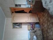 Продам 2 ком квартиру по ул Базарная 117 - Фото 1