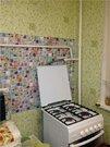 Юнг Прикамья, 35, Купить квартиру в Перми по недорогой цене, ID объекта - 322913463 - Фото 6