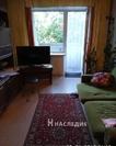 Продается 3-к квартира Зои Космодемьянской