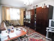 2-комнатная квартира с хорошим ремонтом, в кирпичном доме на Зарубина - Фото 3