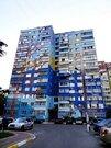 Продажа квартир в Раменском