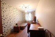 Продажа квартиры, Большие Колпаны, Гатчинский район, Д.Большие Колпаны - Фото 2