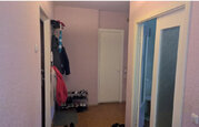 Квартира, Маршала Василевского, д.4 - Фото 4