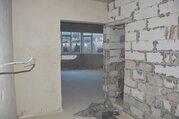 Продам 2-х комн. квартиру в Алуште на Платановой 1. - Фото 3