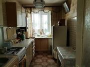 2-к квартира в Шилово