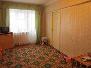 Продажа 2-комнатной квартиры, 45.7 м2, Свердлова, д. 23