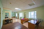 38 000 000 Руб., Продам отдельно стоящее здание, Продажа офисов в Екатеринбурге, ID объекта - 600994736 - Фото 12