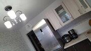 Продам 1но комн. кв. ул. Семчинская, 11к1 (мкрн. Канищево), Купить квартиру в Рязани по недорогой цене, ID объекта - 321032712 - Фото 12
