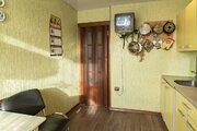 Продается 3-я кв-ра в Ногинск г, Декабристов ул, 92 - Фото 3