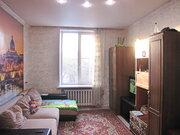 Продам 1к квартиру 38 кв. м. 3/5 ул.Б.Хмельницкого 22, Купить квартиру в Челябинске по недорогой цене, ID объекта - 326173497 - Фото 10