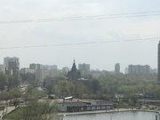 Продажа квартиры, Балаклавский пр-кт. - Фото 3