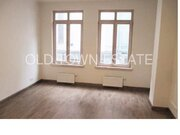 Продажа квартиры, Купить квартиру Рига, Латвия по недорогой цене, ID объекта - 313141750 - Фото 5