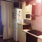 Продажа квартир ул. 35 Гвардейской