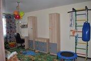 Продажа квартиры, Тюмень, Ул. Ямская, Купить квартиру в Тюмени по недорогой цене, ID объекта - 318896949 - Фото 5